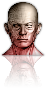 02-human-face-sculpt.png