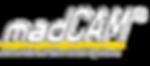 madCAM_Logo250 sw.png