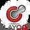 Thumbnail: Clayoo