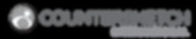 CounterSketch International Logo - Horiz