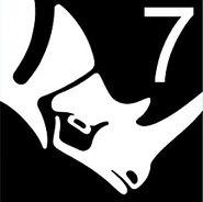 Rhino7-Logo-2_200.jpg