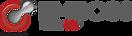clayoo-emboss-logo.png