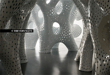theverymany-use-rhinonest-02 - Kopie.jpg