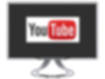 Monitor Pd Matrix YouTube - Kopie.png