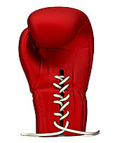 boxing-gloves-clayoo2-sculpt-sample.jpg