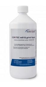 mill & grind liquid.jpg