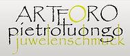 Logo-Pietroluongo.jpg