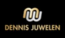Logo Verlauf.png