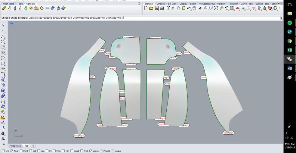 005 EF Rhino Adding+Notches+Pattern+Piece.png