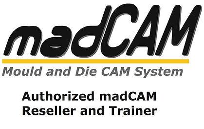Design-Engineering_Authorized_madCAM_Res
