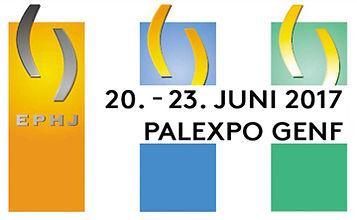 Palexpo_2017.jpg