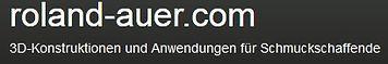 Roland Auer-Logo.jpg