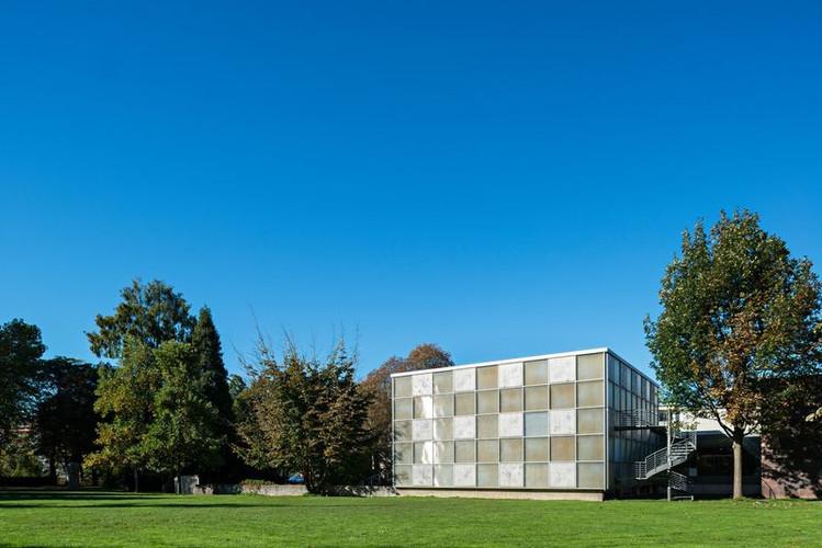 Schmuckmuseum im Reuchlinhaus