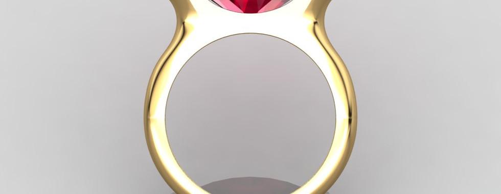 Ring Rubinrot front.jpg