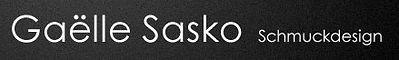 Logo-Sasko.jpg