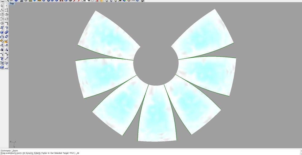 FlatOptimized.jpg