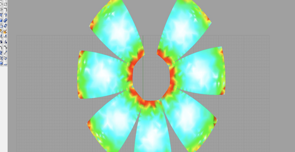 Colour+Strain+Anlaysis.png