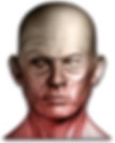 man-clayoo2-sculpt-sample.jpg