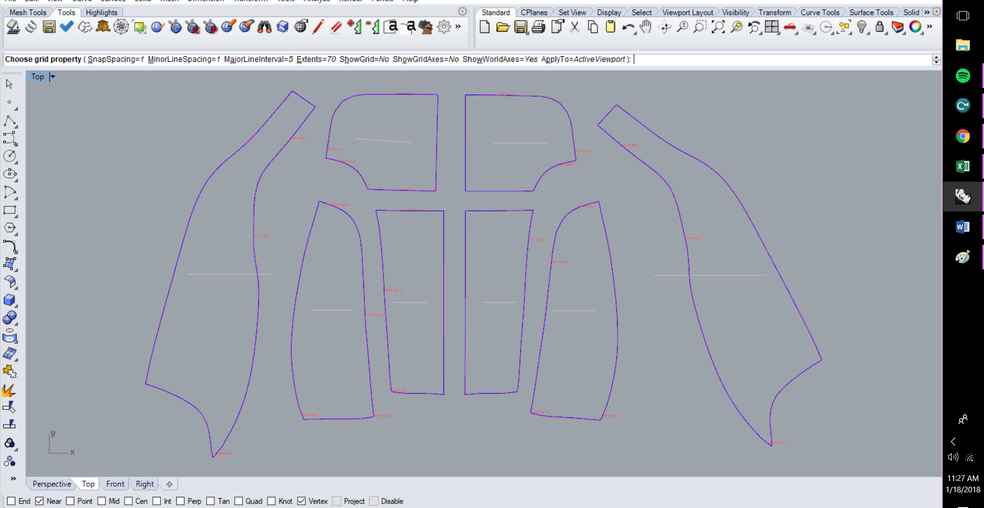 006 EF Rhino DXF+File+for+cutter_plotter.png