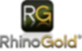 rhinogold-3d-modeling-jewelry-logo.png