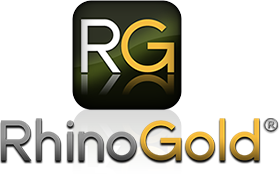 rhinogold-3d-modeling-jewelry-logo.png