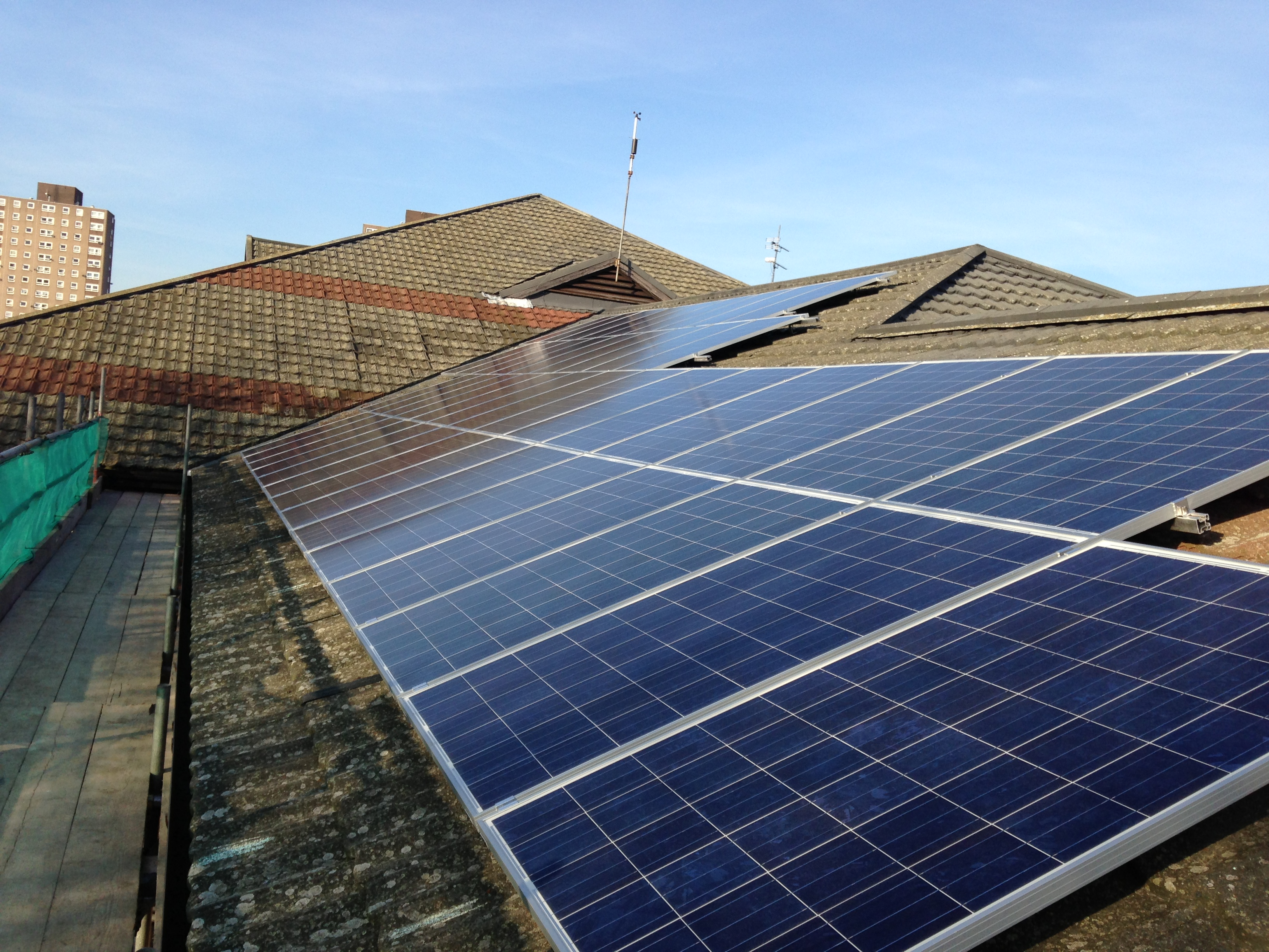 17.25kw-School-Solar-Panel-Installation-Leicester2-Uplands-Infant-Junior-School