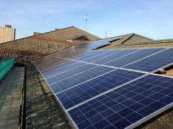 17.25kw-School-Solar-Panel-Installation-Leicester2-Uplands-Infant-Junior-School