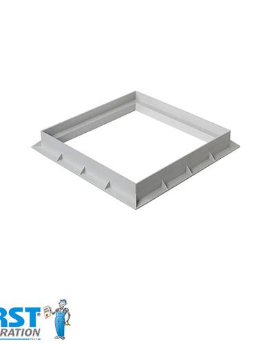 Рамка Коллектора ST30PP