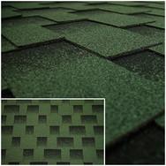 Sindrila Bituminoasa Kerabit L+ Verde