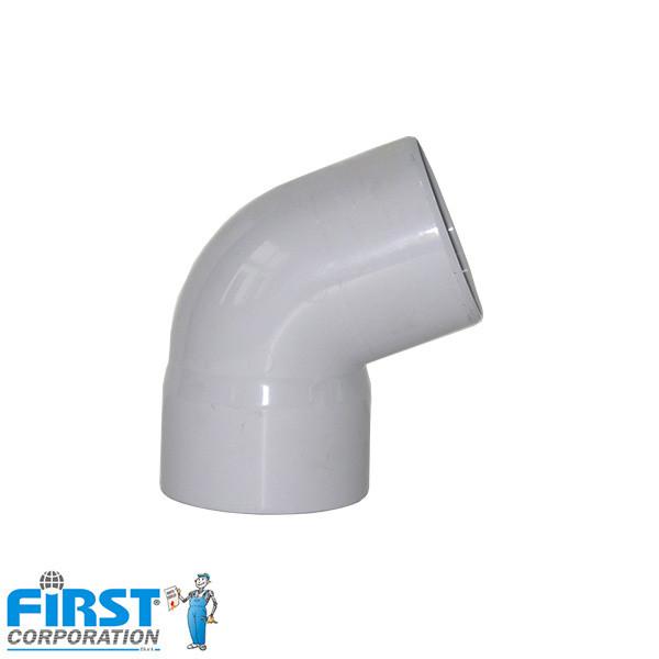 Cot 67 First Plast 125 Gri