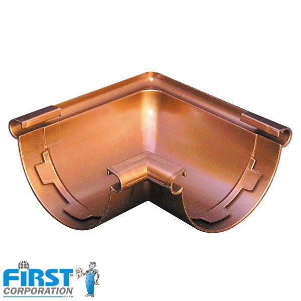 Coltar First Plast 125 Cupru
