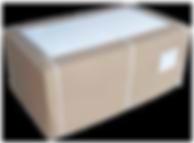Stirofloor - пенопласт для водяного теплого пола
