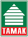 Placi de fibrociment TAMAK in Chisinau, Moldova
