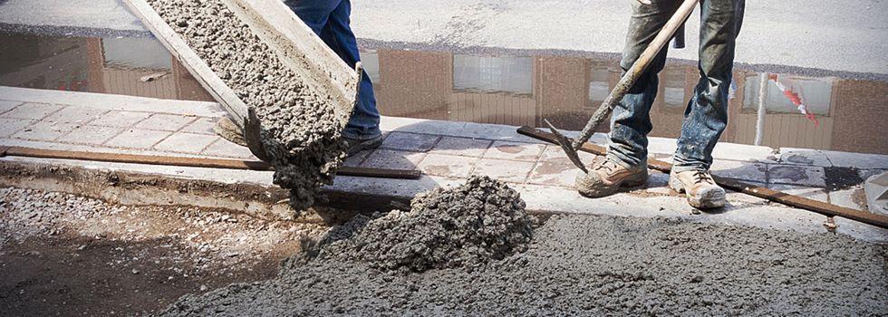Plasto Betonmix - Пластификатор для бетона