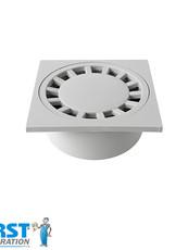 Сифон CHPP15G