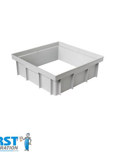 Коллектор Проходной APZ1030