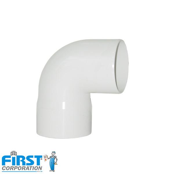 Cot 87 First Plast 125 Alb