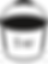TERAZID GT-11 - Amestec de impermeabilizare gata pentru aplicare
