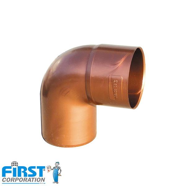 Cot 87 First Plast 125 Cupru