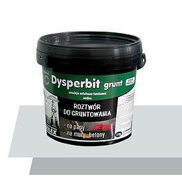 12 Dysperbit grunt 5kg.jpg