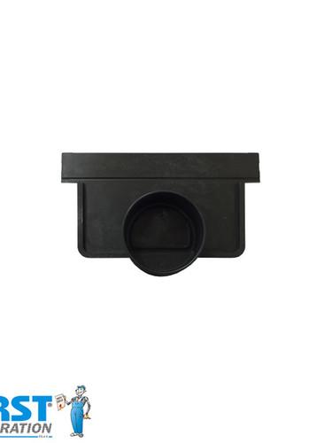 Заглушка Лотка TCB13050PPN