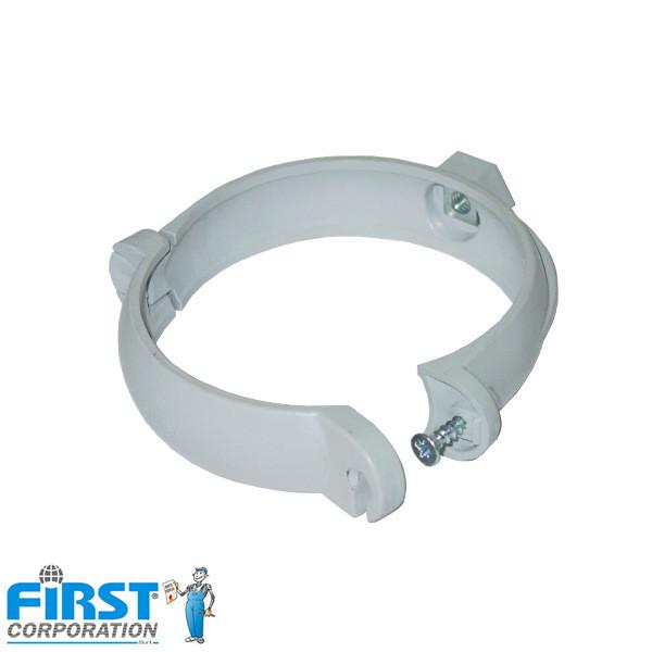 Bratara First Plast 125 Gri