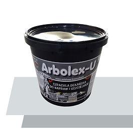 11 Arbolex U.jpg