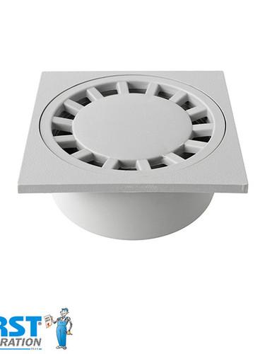 Сифон CHPP20G