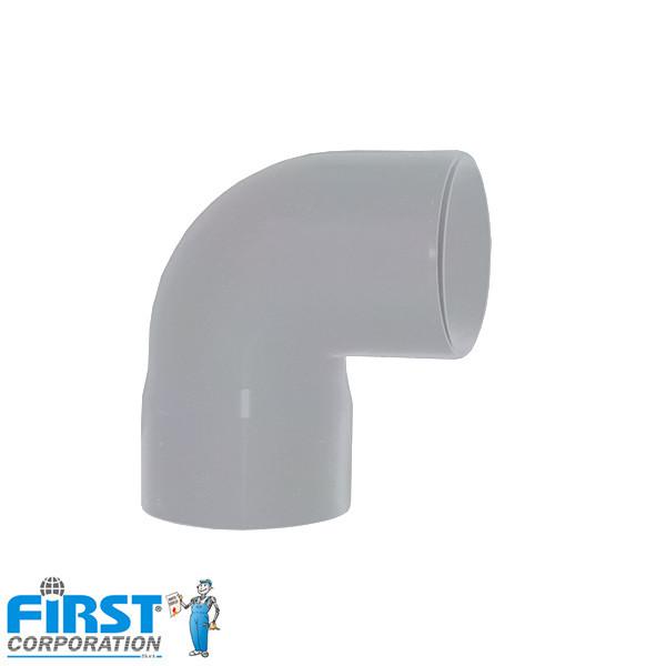 Cot 87 First Plast 125 Gri