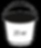 TERAZID GT-11 - Гидроизоляция готовая к нанесению для влажных помещений