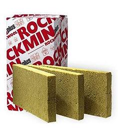 rockminplus.jpg