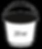 DYSPERBIT grunt - Грунтовка концентрат для обработки поверхности перед гидроизоляцией