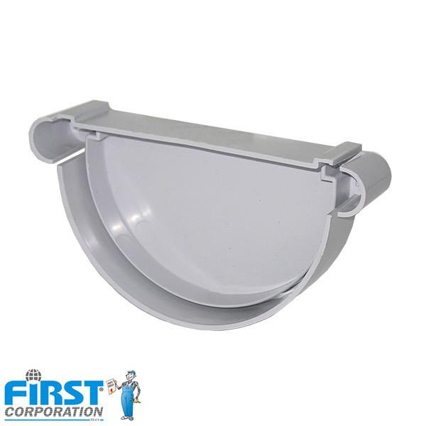 Capac First Plast 125 Sur
