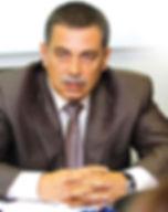 rector_rguts.jpg